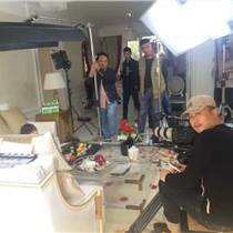 西安拍攝宣傳片視頻制作影視公司