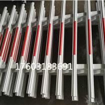河北藝術護欄廠家銷售制作各式塑鋼護欄