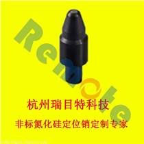 广东氮化硅陶瓷销厂价更便宜