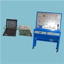動力鋰電池管理控制器編程實驗臺_汽車教學設備