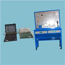 動力鋰電池管理控制器編程系統_汽車教學設備