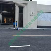重庆江北区新房装修室内除甲醛公司