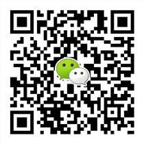 【鑫宏】J2GB-400型材切割機 圓形鋼管切割機批