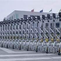 東城區安裝維修伸縮門 驅動電機安裝
