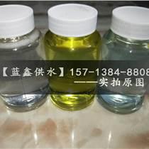 上海水垢清洗除垢剂生产厂家、锅炉除垢剂厂家