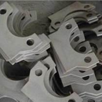 供兰州结构件加工和甘肃钢结构加工详情