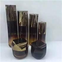 化妝品包材廠家 化妝品包裝容器