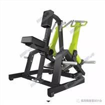 福州室内健身器材商用健身器材价格
