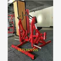 厂家直销悍马坐式划船器健身房专用力量健身器材