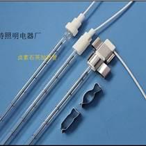 短波鎢絲石英加熱管【安美特】造到高品質加熱管