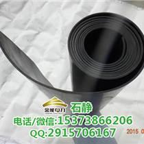 金能橡膠墊10mm膠墊耐壓多少JN-JDB-SJ