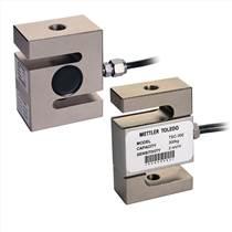 梅特勒-托利多稱重傳感器TSC-50KG