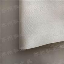 弘之盛焊接滅火毯 電焊擋火花簾子 耐高溫1700度