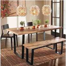 福建办公桌|福建实木办公桌供应|福建实木办公桌多少钱