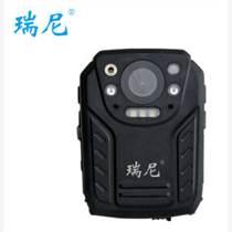 沈陽三好街瑞尼A6S小型高清工作記錄儀專營