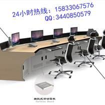 供應廠家直銷2018新款ZCXY-C05操作臺
