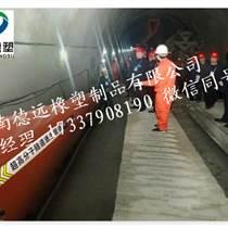 綿陽隧道逃生管 超高分子逃生管 聚乙烯逃生管廠家