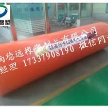 資陽隧道逃生管 超高聚乙烯逃生管 隧道安全通道廠家