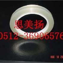 銅箔膠帶 導電銅箔膠帶