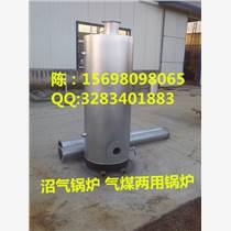 煤气锅炉 天然气锅炉厂家型号多种