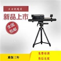 杰模COM-1M12非接觸結構光學測量儀器三維掃描儀
