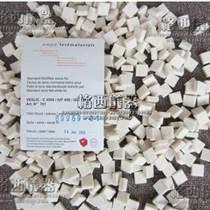 GC-L701 EMPA羊毛氈塊(701)白色耐磨測