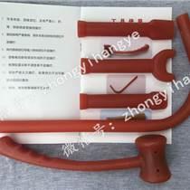 如何购买锤疗工具|同江锤疗能治坐骨神经痛吗