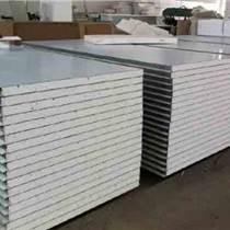 四川凈化彩鋼板批發銷售