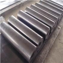 鑫宇黑色工業優質橡皮耐油耐磨橡膠板橡膠墊耐酸絕緣膠板