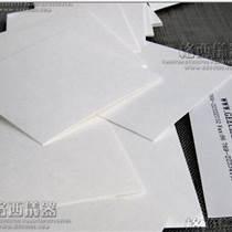 AATCC-X01 AATCC吸墨紙白色吸水紙干濕測