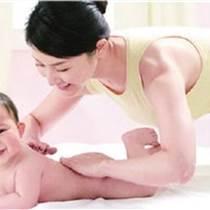 成都育婴师培训 母婴护理师培训 中医技能培训 靓妈妈