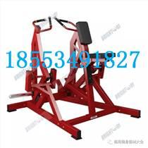 厂家直售商用室内健身器材价格