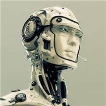 畅响电话机器人 智能语音外呼系统 人工智能