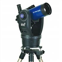 電動尋星天文望遠鏡米德ETX90米德望遠鏡中國總經銷