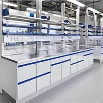 濟寧凈化實驗室整體規劃設計流程