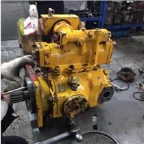 上海廠家維修川崎液壓泵KVC925