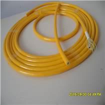 栗騰專注零浮力電纜、漂浮電纜