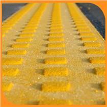 江西熱熔標線涂料材料標線車位劃線-路虎交通