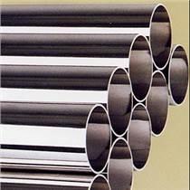 201.304不锈钢圆管方管