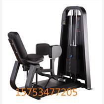 商用必确大腿内外侧训练器室内力量器械健身器材