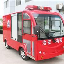 廠家直銷小型水罐消防車