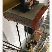 科尼Kone环链电动葫芦科尼起重机械进口原装配件
