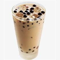 焦作洛阳奶茶店加盟费用/电话开封平顶山奶茶店加盟多少