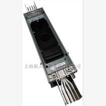 上海振大XL系列母線槽 廠家直供