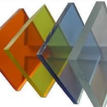 供應抗靜電有機玻璃板