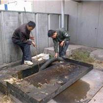 沈陽清理化糞池公司 沈北新區吸污車抽糞 高壓清洗管道