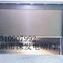 羅湖田心村電動卷簾門電機維修我的專業