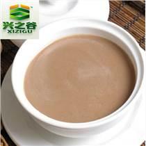 五谷雜糧營養餐粉OEM貼牌 祛濕氣紅豆薏米代餐粉貼牌
