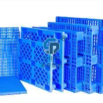 仓储堆码托盘价格/塑料托盘供应/仓储堆码托盘厂家