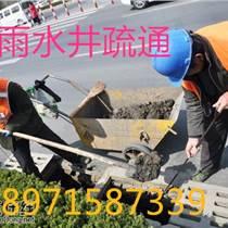黄陂化粪池清掏盘龙城污水池清理 高压疏通、汽车抽粪